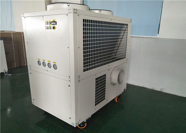 85300BUT Spot Air Cooler Digital Control Unit Rapid Spot Cooling Systems